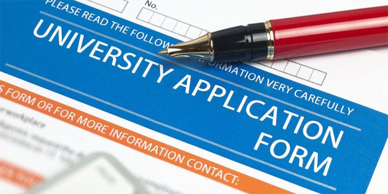 norway student visa application form