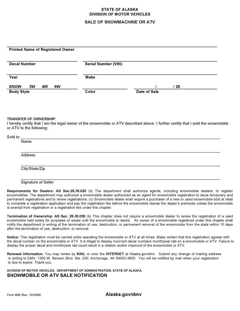 chick fil a application pdf