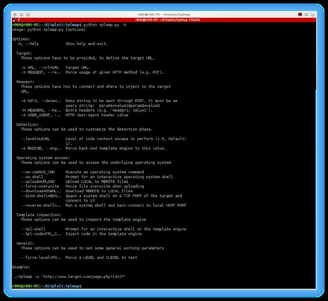 web application vulnerabilities detect exploit prevent