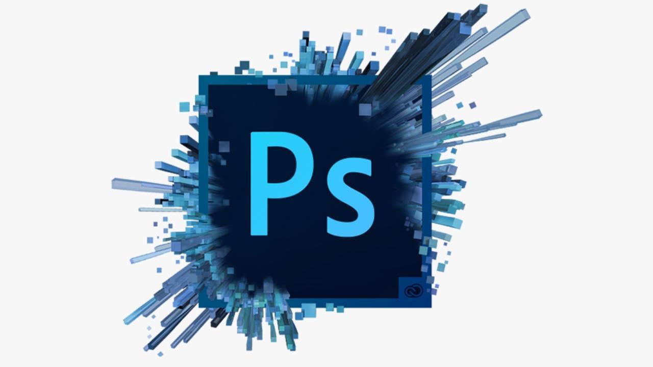 application de montage video ipad