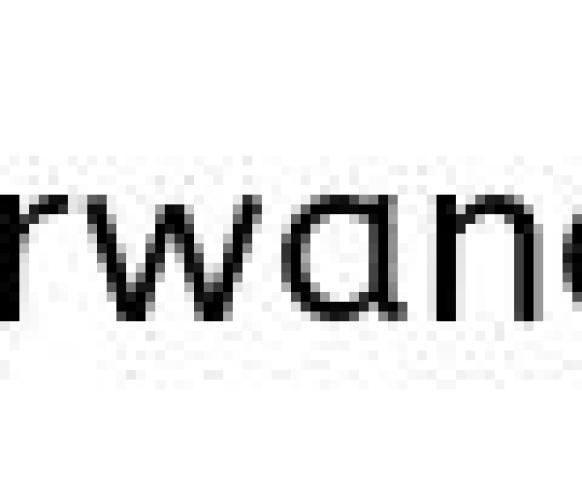 vfs global online visa application