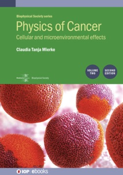 application of physics in medical field