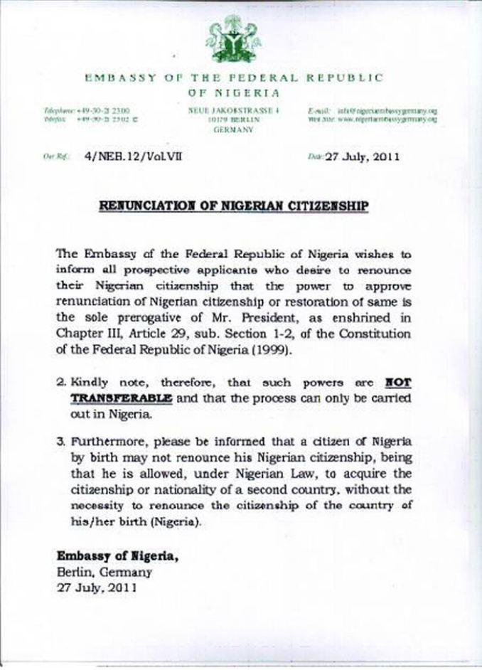 tracking uk visa application in nigeria