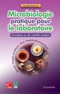 microbiologie du vin bases fondamentales et applications