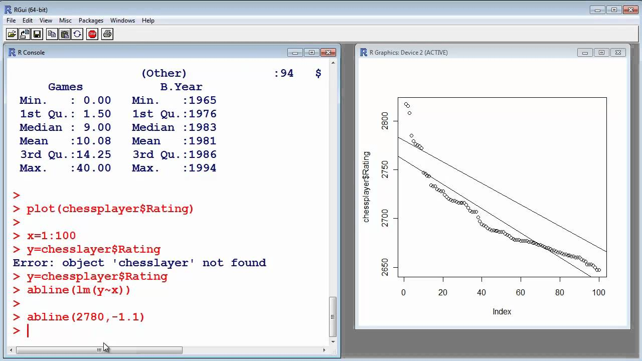 time series analysis and its applications with r examples solution