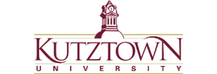 university of pennsylvania graduate school application