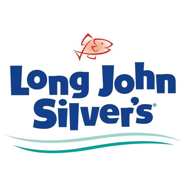 long john silvers job application