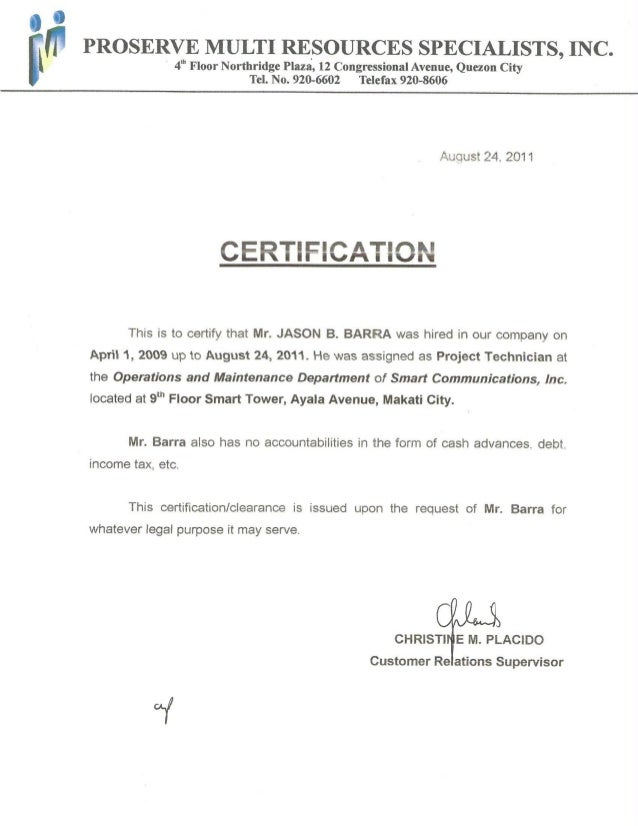 sars tax clearance certificate application form