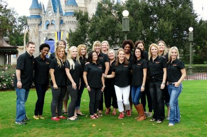 disney moms panel application process 2017