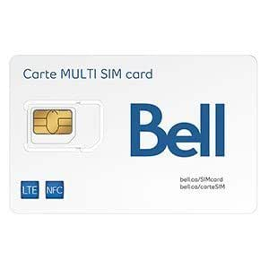amazon credit card canada application