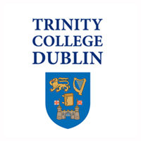 trinity college dublin medicine application