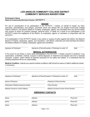 us waiver application form i 194
