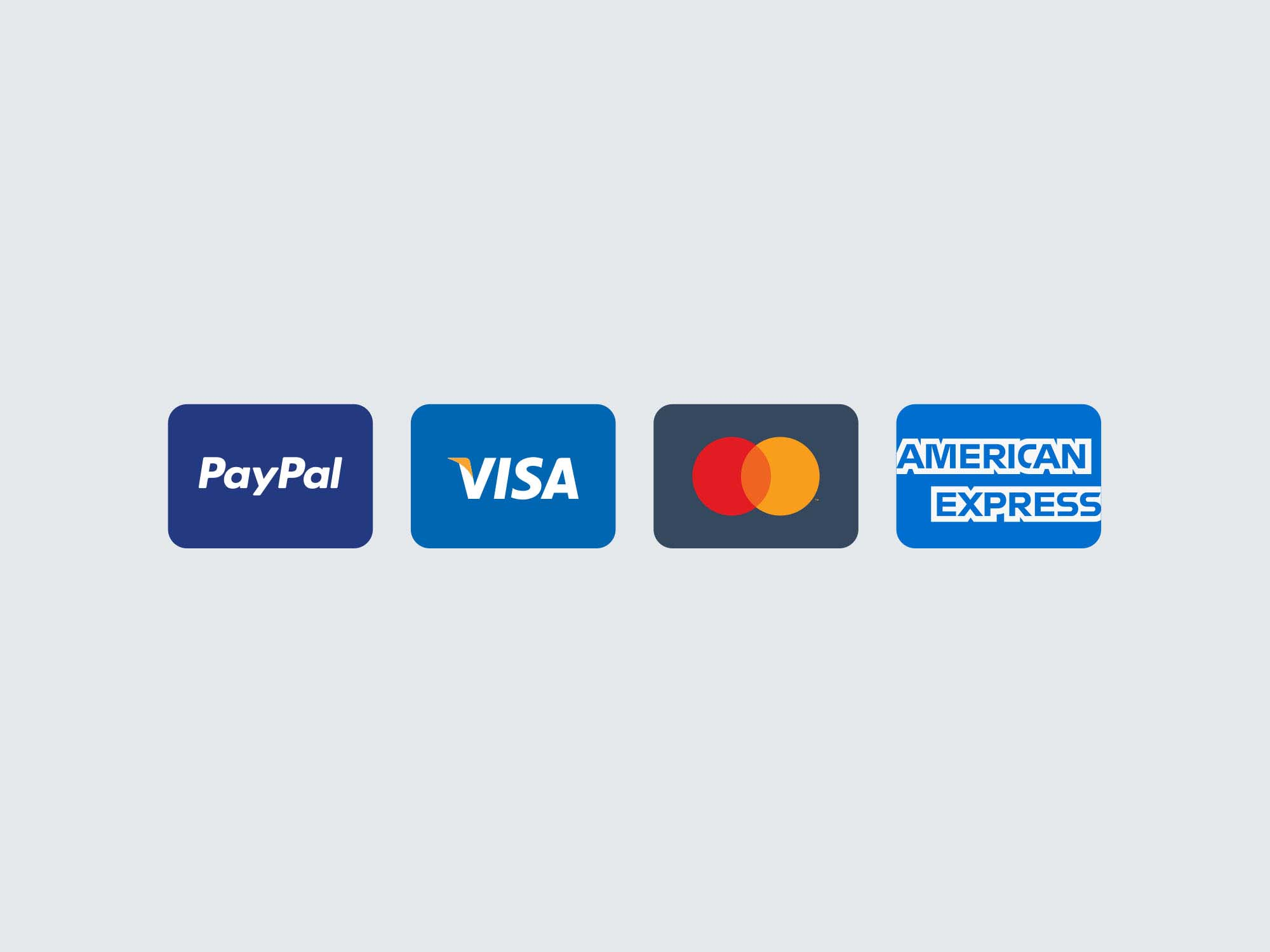 easy visa credit card application