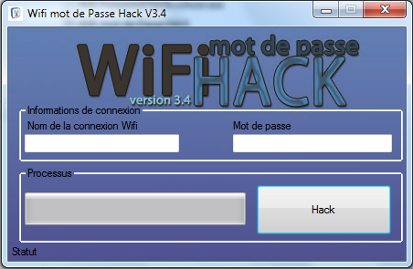 application android pour cracker mot de passe wifi