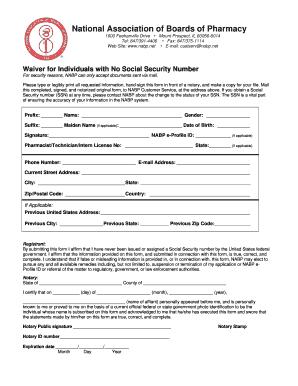 application for a canada pension plan retirement pension pdf