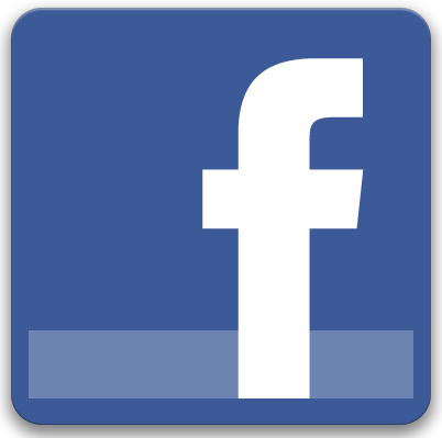 comment ajouter application page facebook
