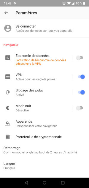 application whatsapp gratuit ou payant