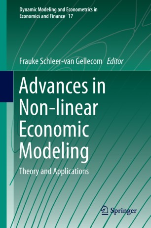 theory and application of the linear model graybill pdf
