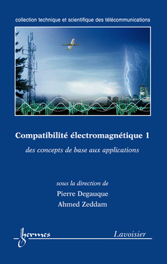 electrochimie des concepts aux applications