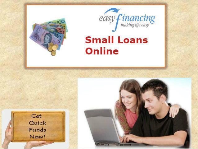 cash money online loan application