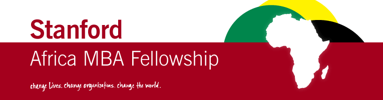 world bank scholarship application form