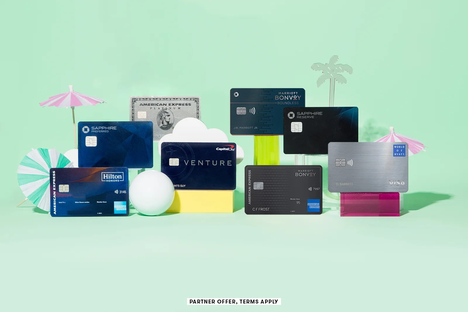 the source credit card application