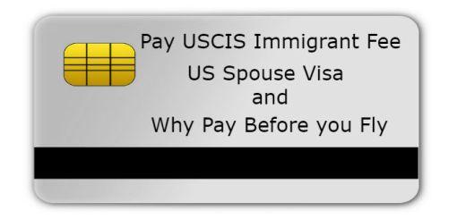 us visa application fee canada