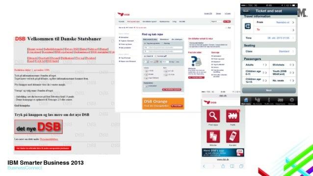 ibm certified mobile application developer worklight foundation