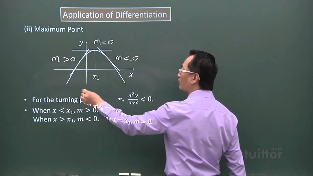 application of mathematics in real life
