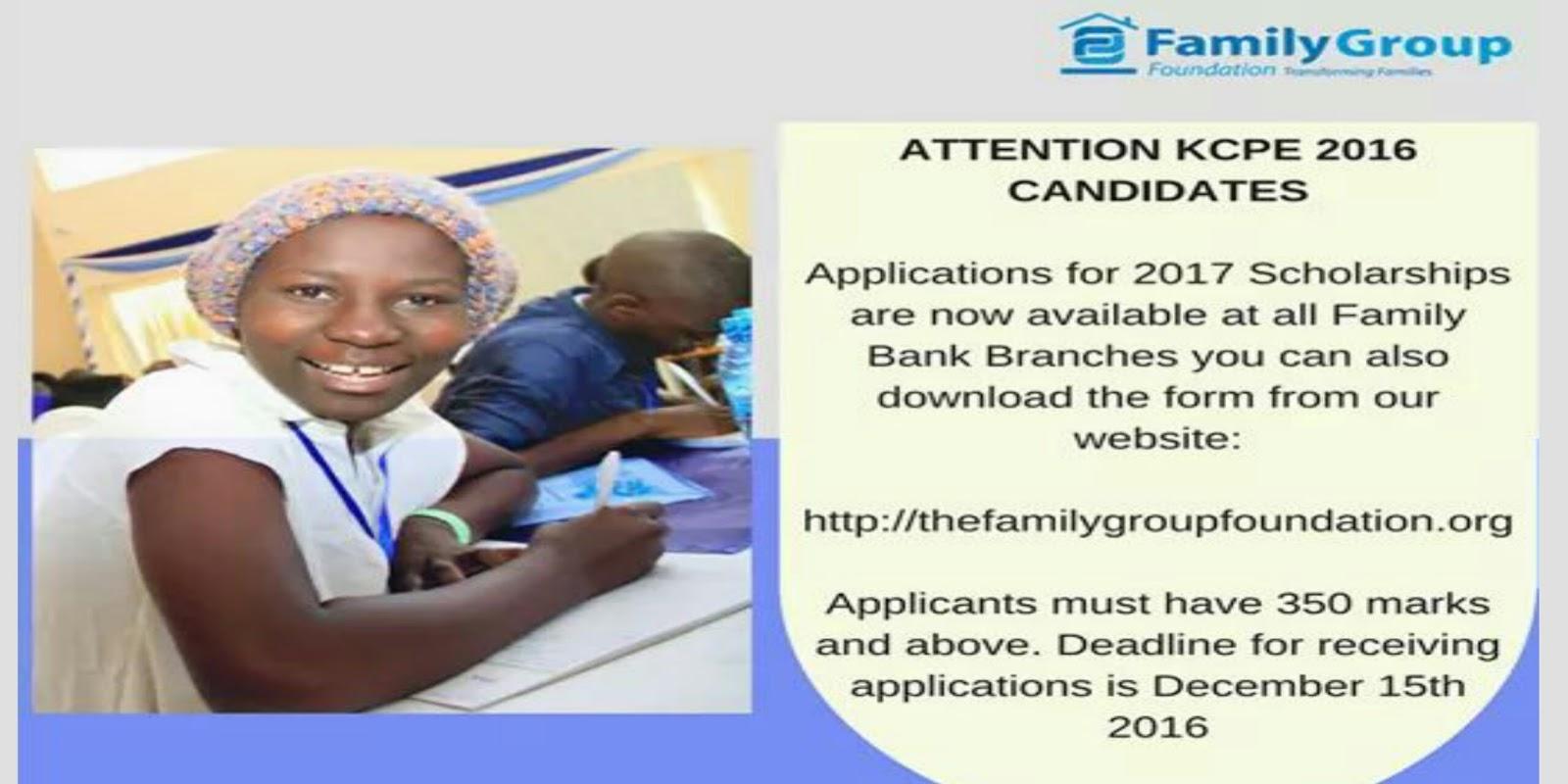 nb student loan application 2016