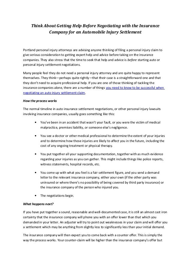 ontario application for automobile insurance