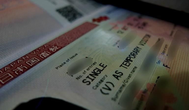 canada 10 year passport application form