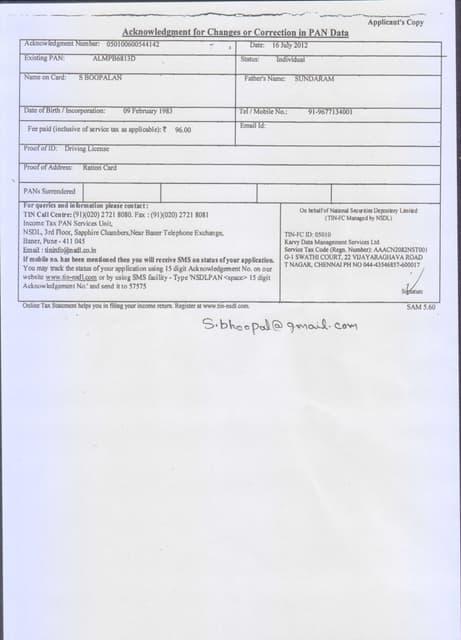 dual citizenship india application form