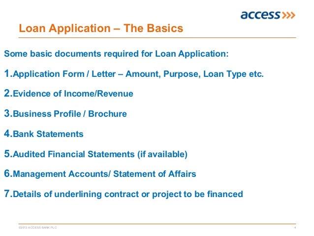 icici bank loan application status