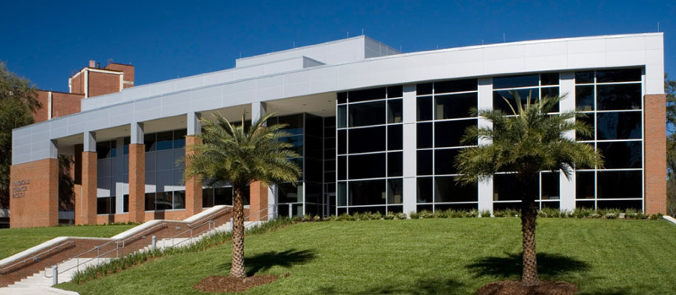 florida institute of technology application