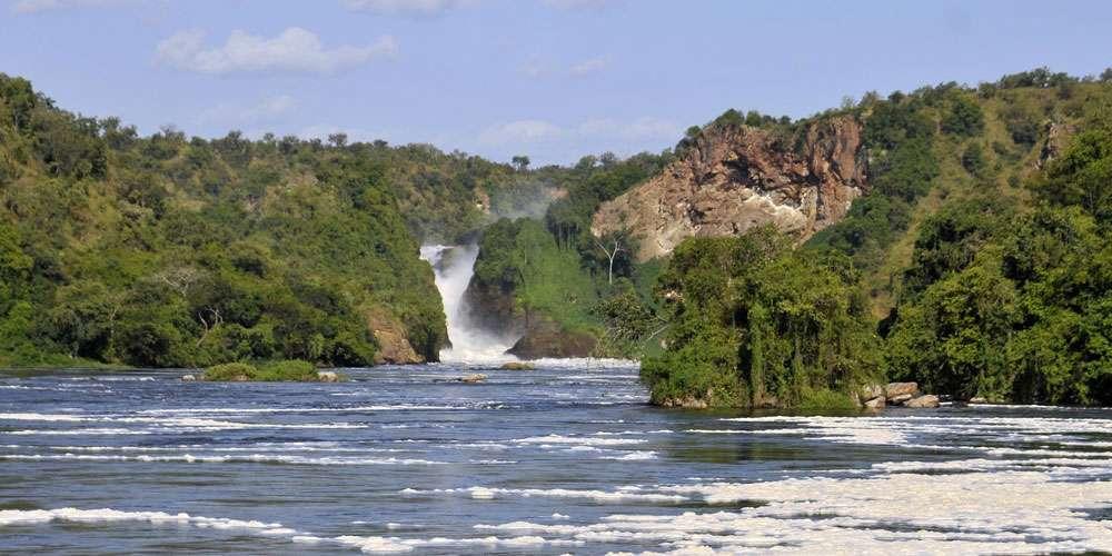 uganda visa application form online