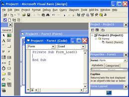 application of function generator wikipedia