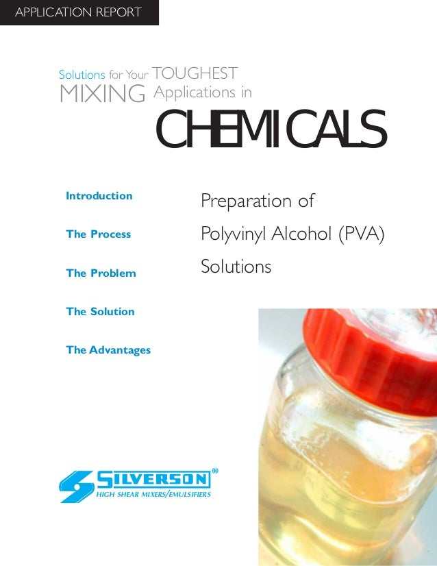 application of thermodynamics in chemical industries