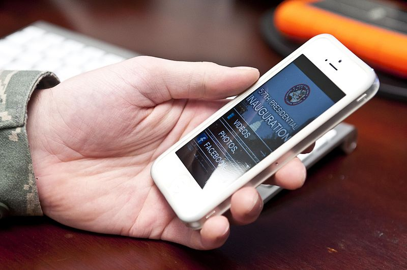 siri application for android phones