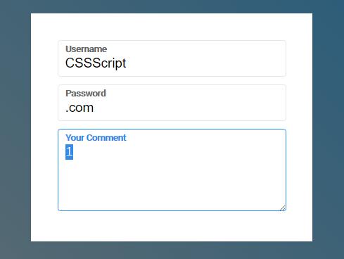 mit application form last date