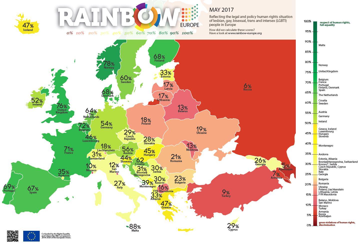 liste des pays qui appliquent la peine de mort