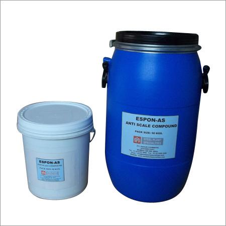 application of heat treatment process