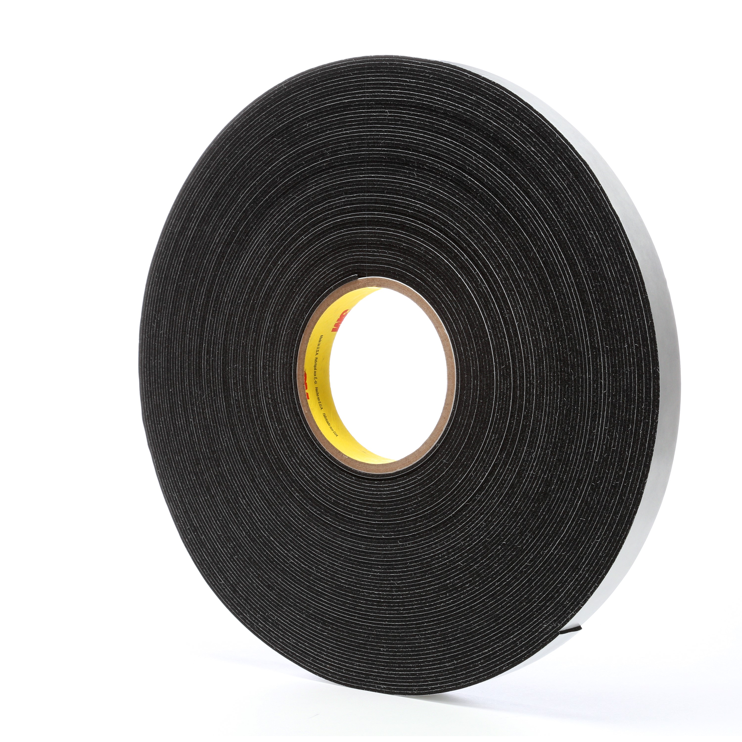 3m protective tape application solution