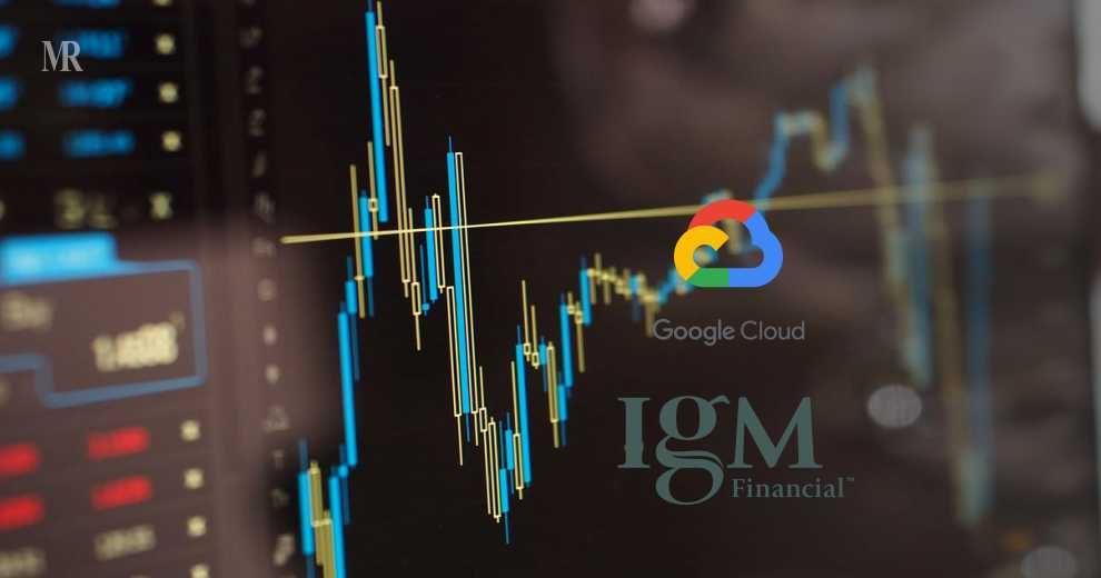 application migration to cloud steps
