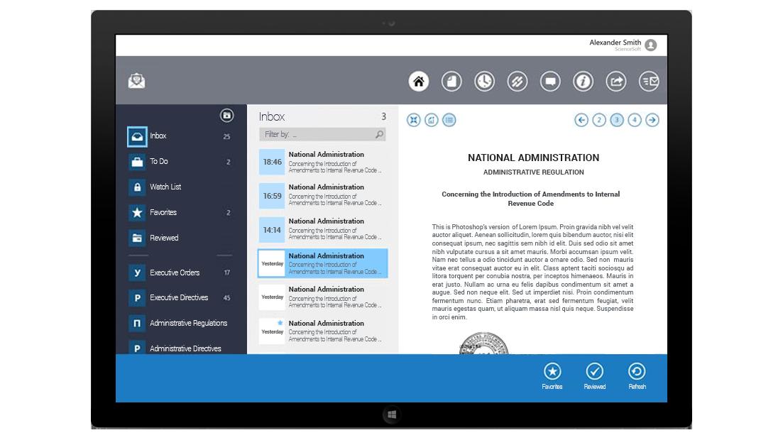 sdlc for mobile application development