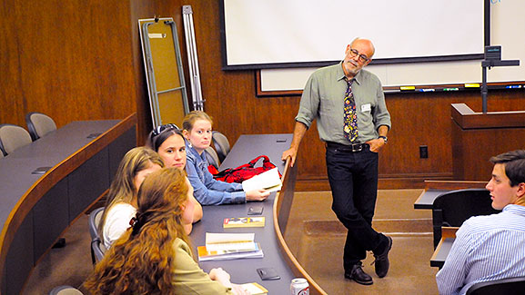suffolk university law school application deadline