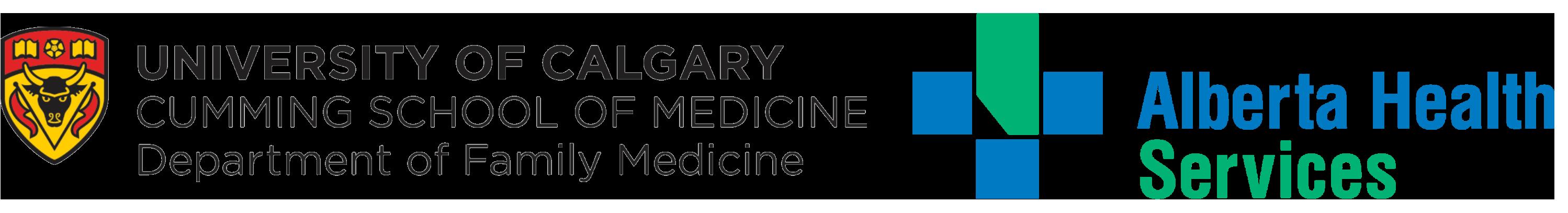 university of alberta medicine application