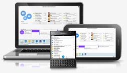 application loader wizard blackberry download