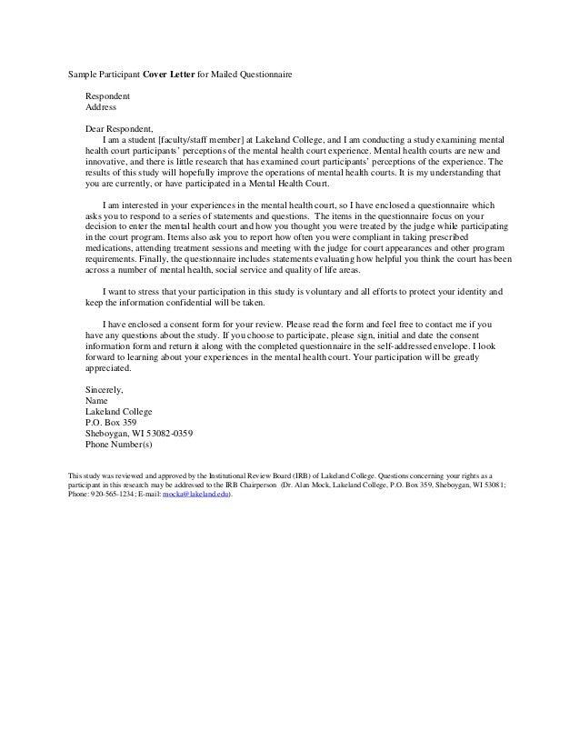 alberta child health benefit application form
