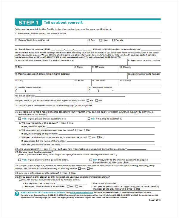 anz home loan application form